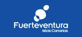 Fuerteventura Costa de Antigua Location Maison Lien Visite fuerte